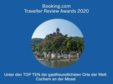 Booking_Cochem_2020